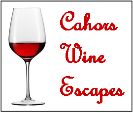 Cahors Wine Escapes