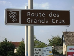 French Wine Tour Holidays Grands Crus