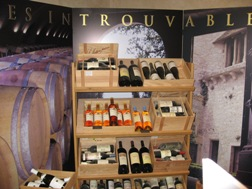 French Wine Tours In Cahors
