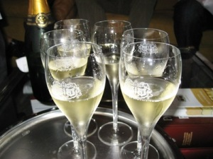 France Wine Tours Champagne