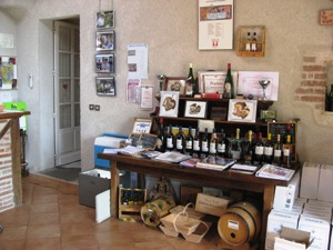 Gaillac Wine Tours